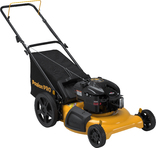 POULAN PRO - WHEELED PR625N21RH3 WALK BEHIND MOWER at Sears.com