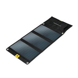 Powertraveller Falcon 21 Solar Panel
