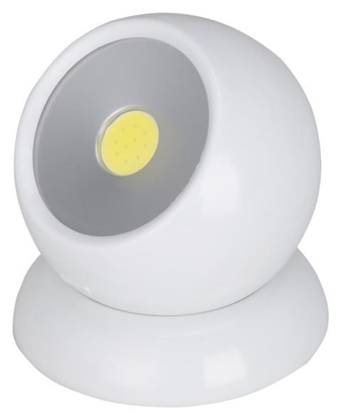LIGHT ROBOT LED