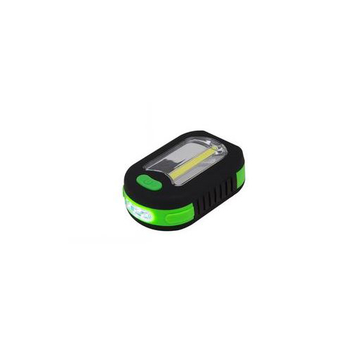 WORKLIGHT COB LED W/STAND 200L