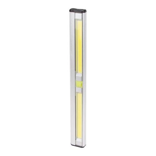 LIGHT BAR LARGE LED 350L