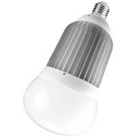 BULB BIG LED 4275L EDISON BASE