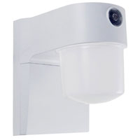 LIGHT PORCH MOTION LED WH 700L