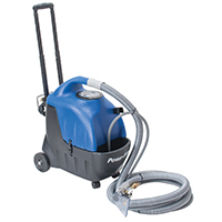 SPOTTER CARPET PORTABLE 3.5GAL