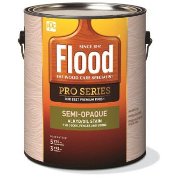 FLD842 1G NEUTRAL BASE STAIN
