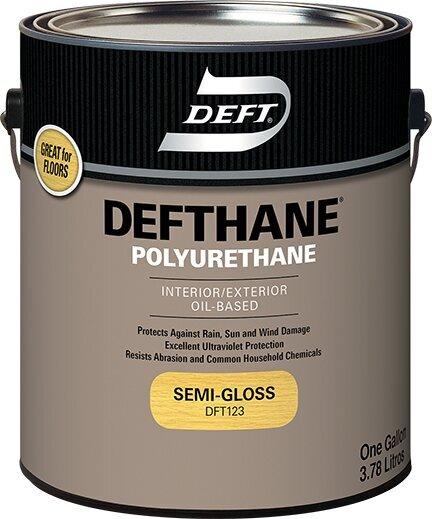 DFT123/01 1G SG DEFTHANE