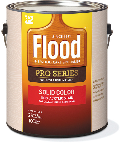 FLD822-01 1G DP BS DECK STAIN