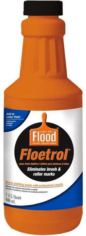FLD6/04 QT FLOETROL