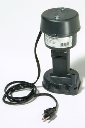 E5500 MIGHTY COOL COOLER PUMP