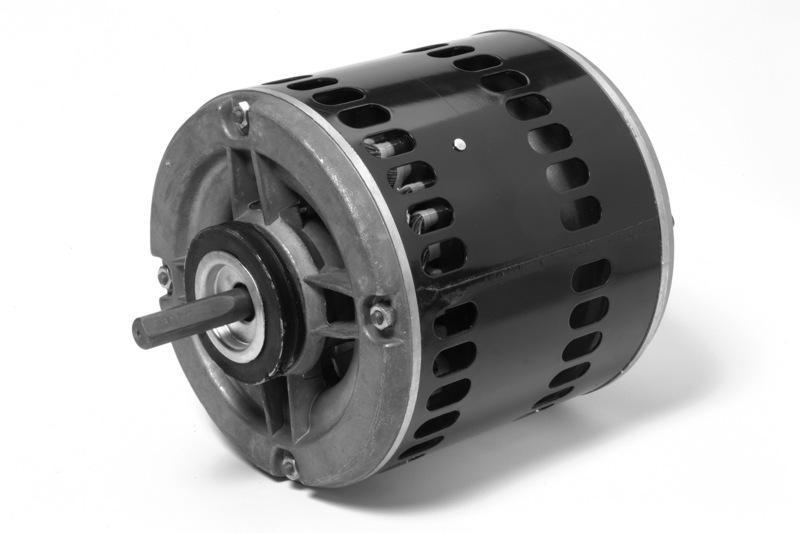 81544 1/2HP 2SPD COOLER MOTOR