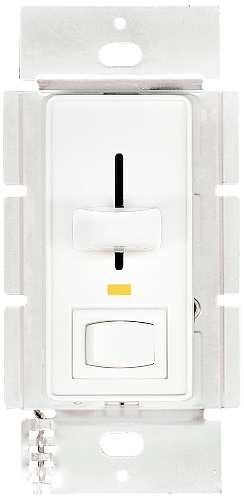 1 TO 3 WAY DIMMER 700 WATT IVORY