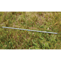 FENCE TWIST SPLICE 12.5