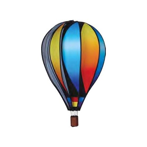 "22"" Sunset Gradient Hot Air Balloon"