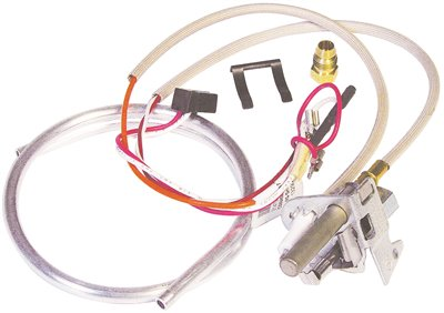 PREMIER PLUS NATURAL GAS WATER HEATER PILOT ASSEMBLY FOR SERIES 100