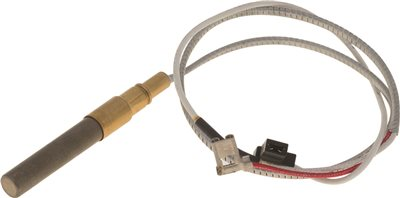 WATER HEATER THERMOPILE FOR 100 AND 101 SERIES