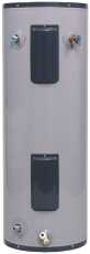 PREMIER PLUS� 40 GALLON MEDIUM ELECTRIC MOBILE HOME WATER HEATER