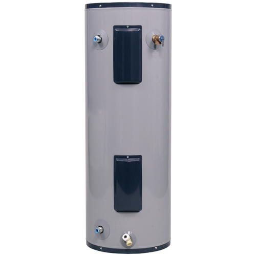 PREMIER PLUS� 30 GALLON TALL ELECTRIC MOBILE HOME WATER HEATER