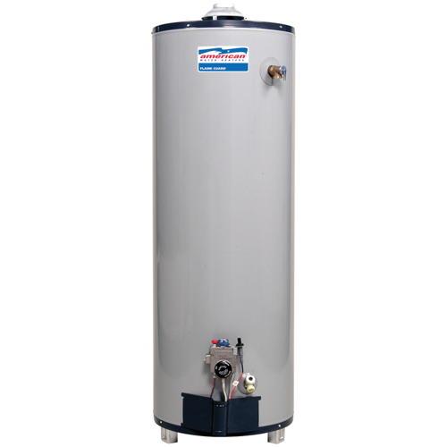 Premierplus™ 30-Gallon Short Natural Gas Water Heater