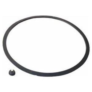 PRESTO 09901 SEALING RING FOR 6QT COOKER
