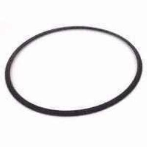 PRESTO 09906 SEALING RING FOR  COOKERS