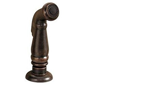 Side Spray Assembly Avalon Tuscan Bronze