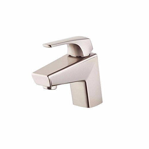 *AVAIL 0916 California Energy Commission Registered Lead Law Compliant 1.2 1 Control Lavatory
