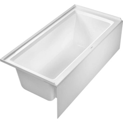 *CVR* ARCHITEC BATHTUB ARCHITEC 66