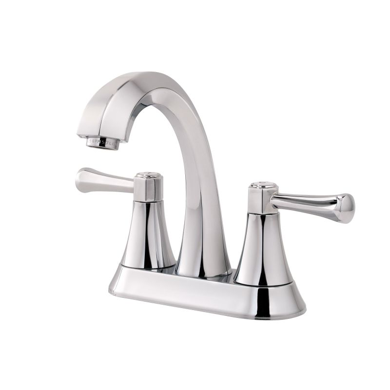 *AVAIL 0916 California Energy Commission Registered Lead Law Compliant 1.2 2 Handle 4 Lavatory