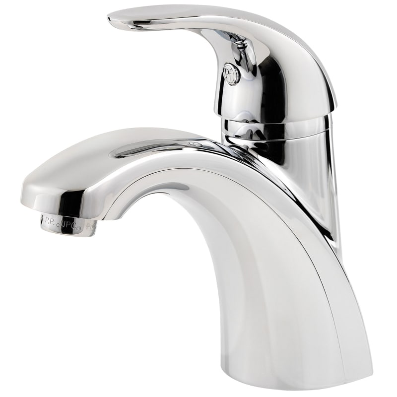 *AVAIL 0916 California Energy Commission Registered Lead Law Compliant 1.2 1 Control 4 Lavatory