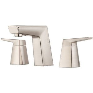*AVAIL 0916 California Energy Commission Registered Lead Law Compliant 1.2 2 Handle Lavatory Faucet