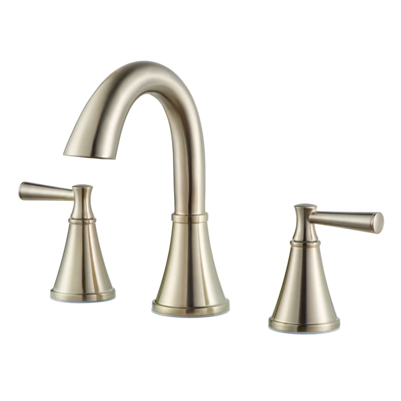 *AVAIL 0916 California Energy Commission Registered Lead Law Compliant 1.2 2 Handle 8 Lavatory