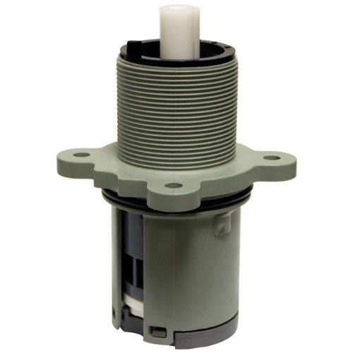 PRICE PFISTER� 0X8 REPLACEMENT CARTRIDGE, PRESSURE BALANCED VALVE CARTRIDGE SUB ASSEMBLY, FOR 0X8/JX8 SERIES
