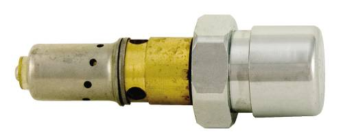 MANSFIELD URINAL VALVE CARTRIDGE