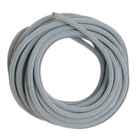 .120 GRAY SPLINE 25FT
