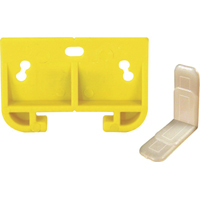 TRACK DRAWER GUIDE KIT2-1/2IN
