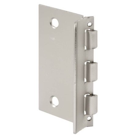 U10319 DR LOCK FLIP ACTION STN