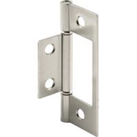 Prime-Line N 7273 Bi-Fold Door Hinge, Steel