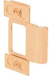 Bs 2-Pc Adjustable Door Strike
