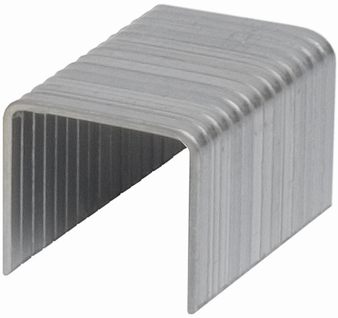 GRA1138 3/8X3/8 IN. EG STAPLE