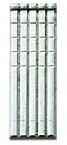 GRF18114 1-1/4 IN. BRAD NAIL