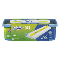 CLOTH MOPPING WET OWF X-LARGE