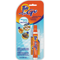 KIT 01870 TIDE TO GO STAIN PEN