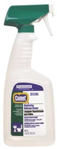 COMET DISINFECTING BATH CLEANER 32OZ