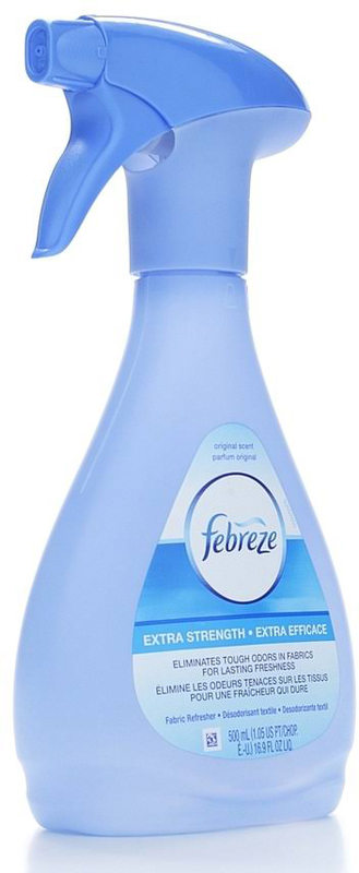 19743 16Oz EX-STRENGTH FEBREZE