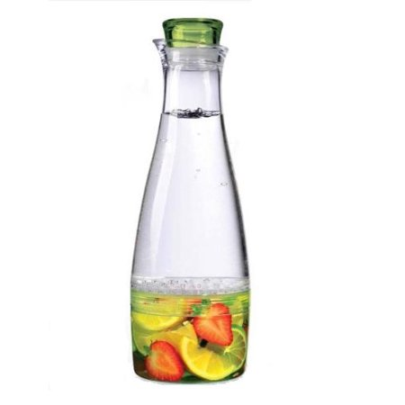 PRODYNE FI-50-G FRUIT CARAFE TO ENJOY FRUIT FLAVORED BEVERAGE