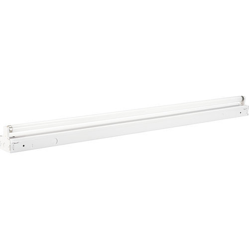1 32 Watts T-8 Linear Fluorescent