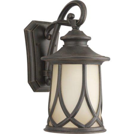 AGCO1 100 Watts Medium Lantern