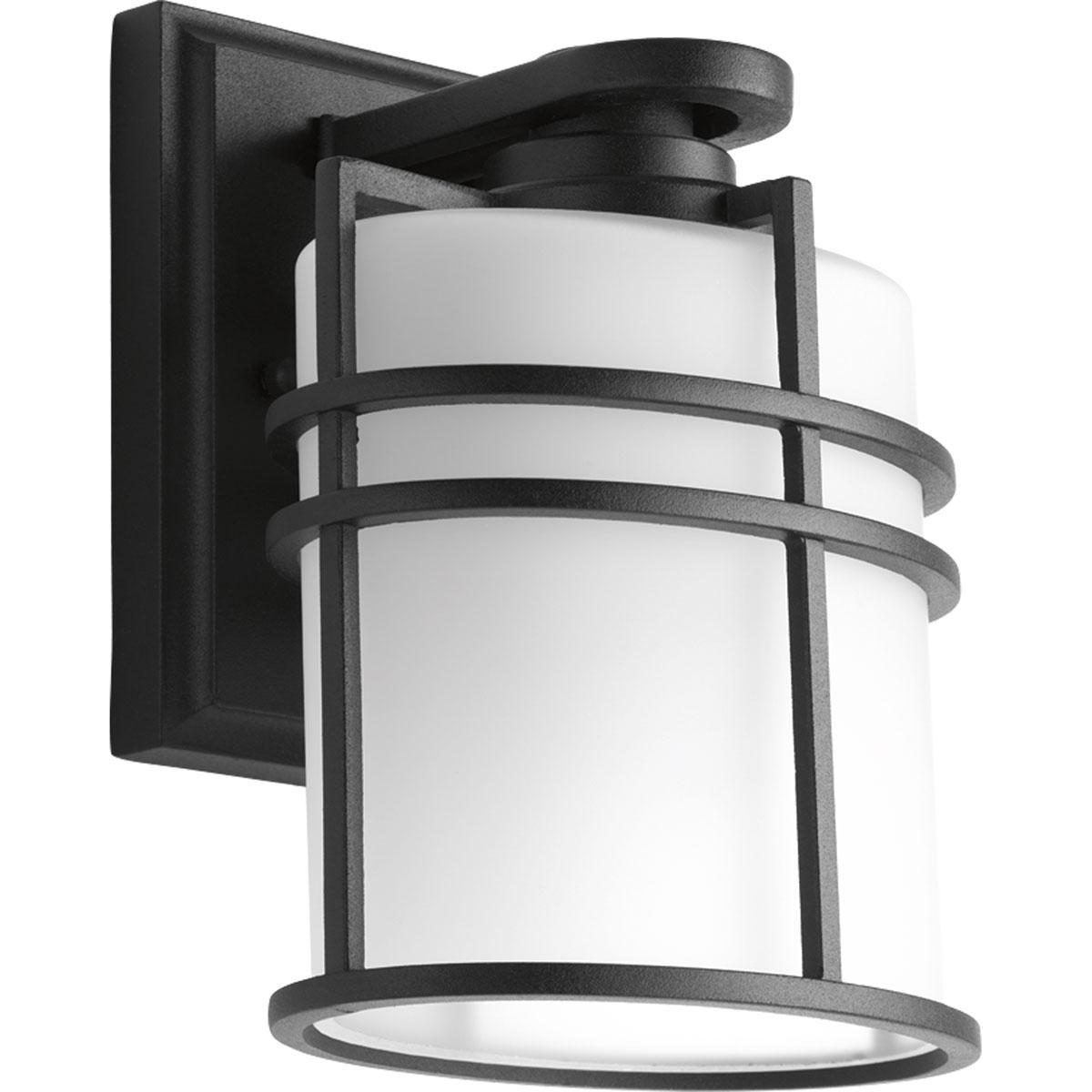 Black 1 100 Watts Medium Outdoor *format