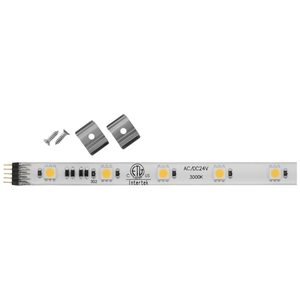 12 24 V LED Tape Light Under Cabinet White
