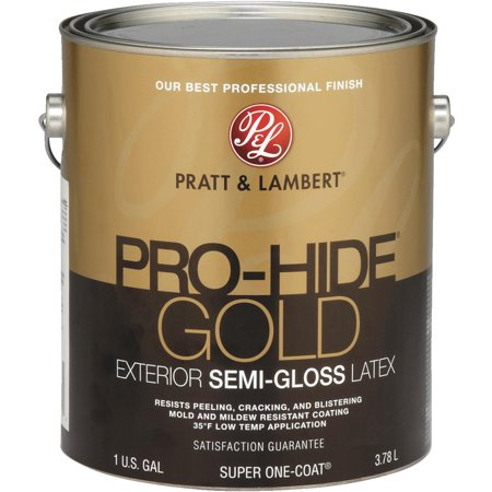 PAINT EXTR SEMI GLO BASE2 1GAL